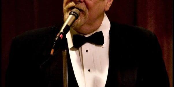 Denny Farrell Big Band Showcase