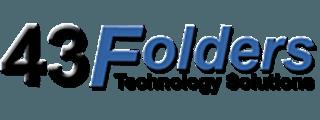 43Folders Technology Solutions, LLC