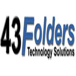 43Folders Technology Solutions, LLC