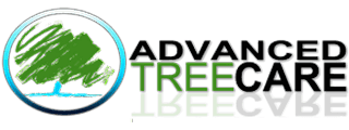 Advanced Treecare