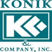 Konik & Company