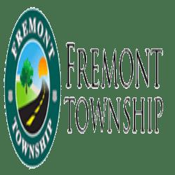 Fremont Township