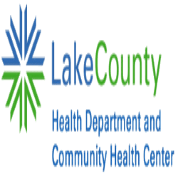 Lake County Health Department & Community Health Center